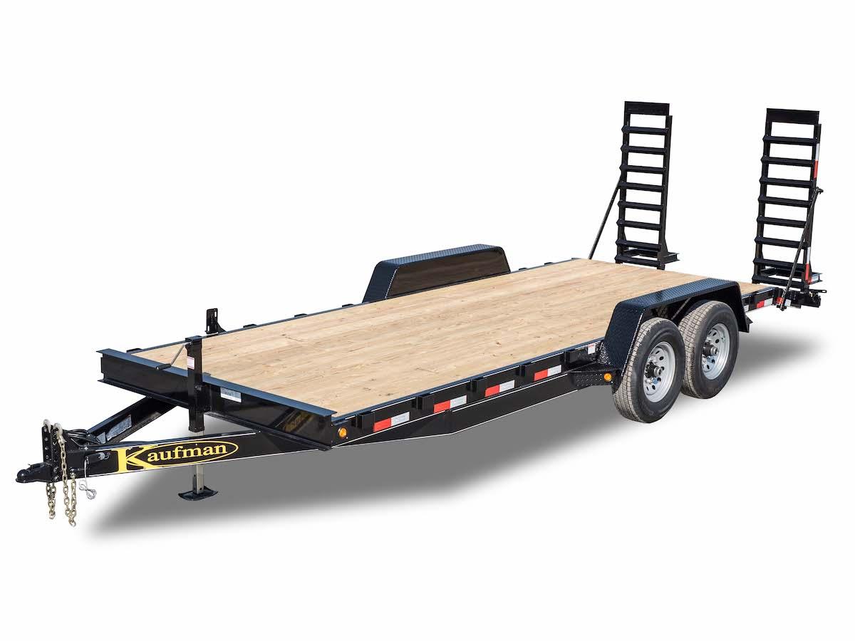 meet the plebs trailer for sale