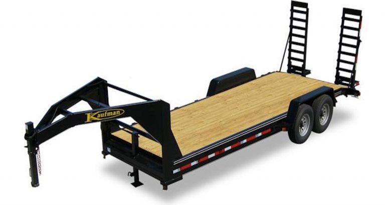 gooseneck-equipment-trailers