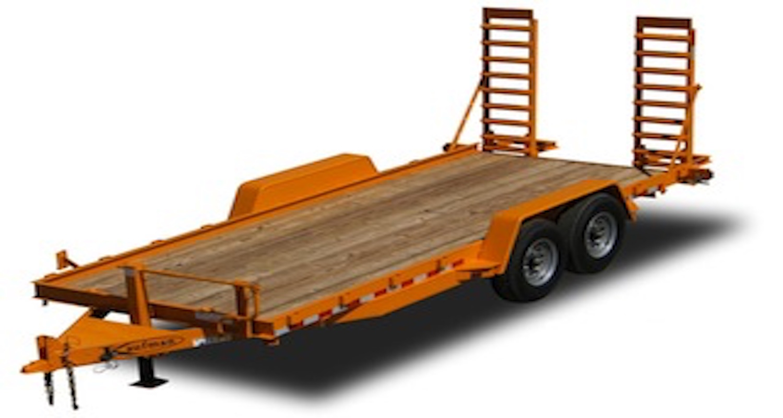 skid-steer-trailers