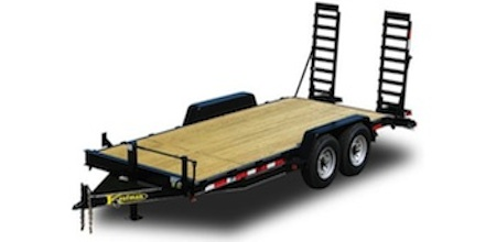 wood-floor-equipment-trailer