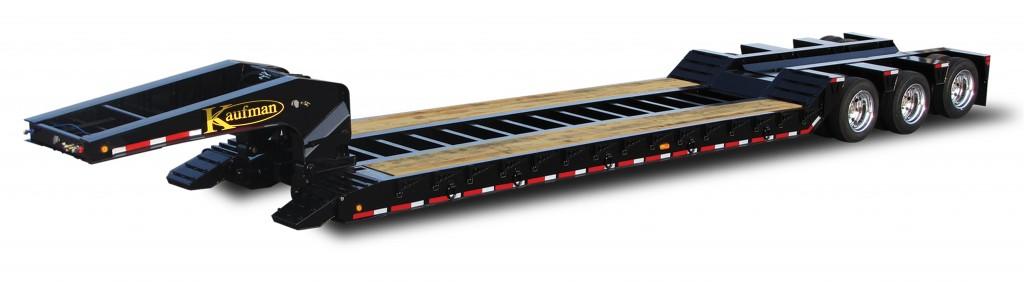 Adjustable Bed Wiring Diagram