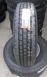 Tilt Equipment Trailer Cooper Tire Upgrade