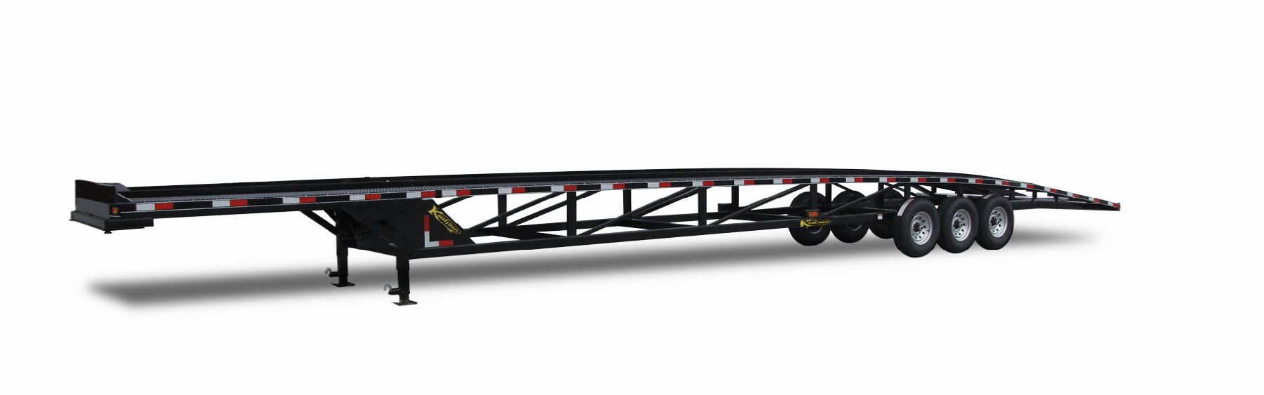 Lo-Pro-Tri-Axle-Cut-Out