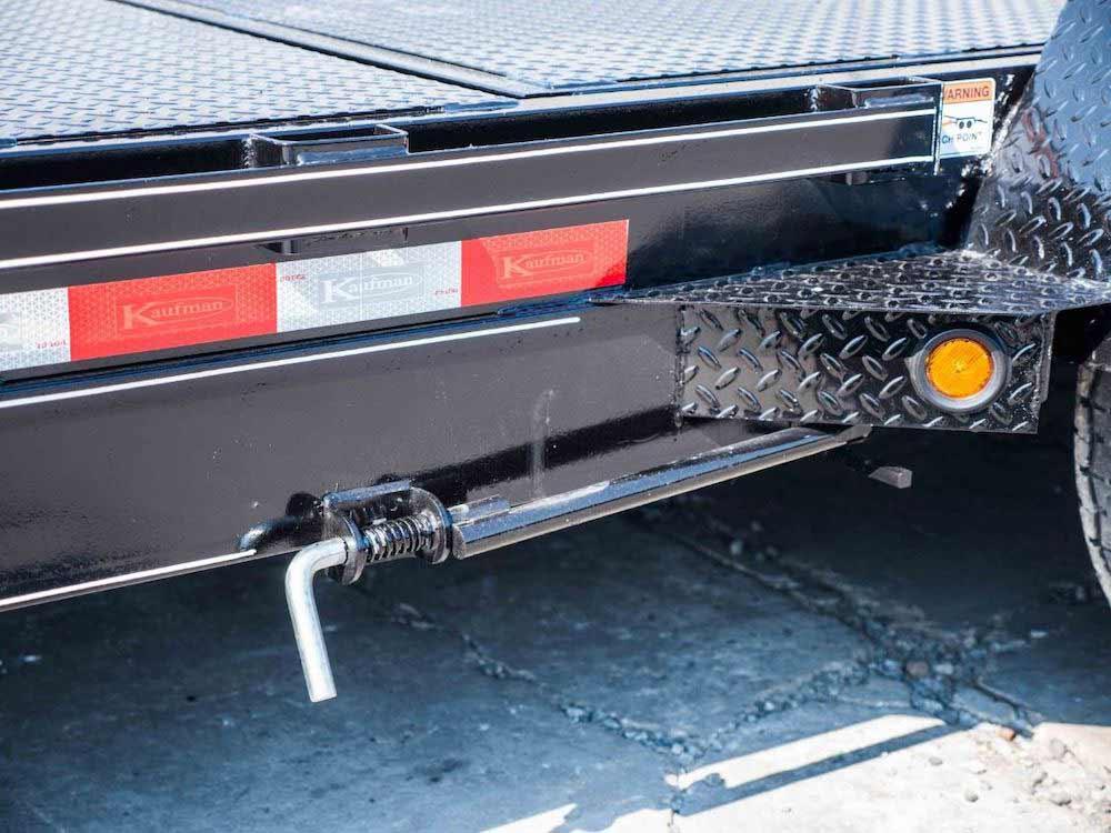 box trailer wiring harness    920 x 770