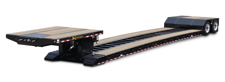30 Ton Deck on the Neck Prelim