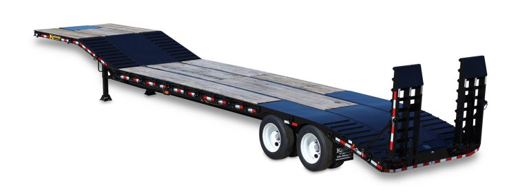 35-Ton-Fixed-Neck-38in-Deck-Spring-Ramps